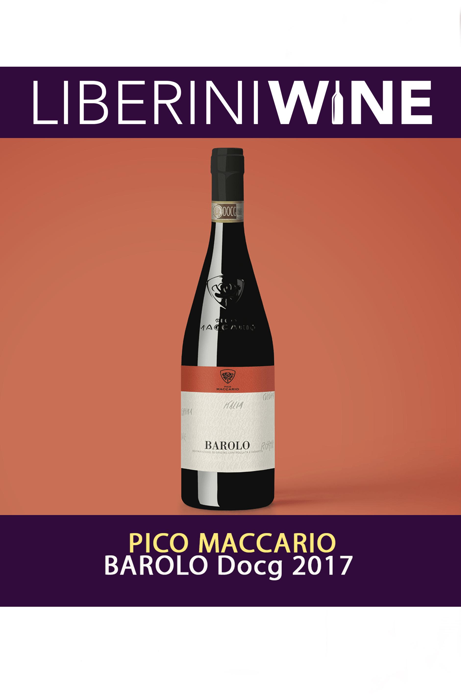 https://www.liberiniwine.com/prodotto/pico-maccario-barolo-docg-2017/